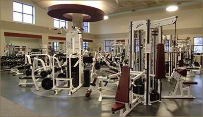 princeton fitness wellness center offers summer discounts shop princeton. Black Bedroom Furniture Sets. Home Design Ideas
