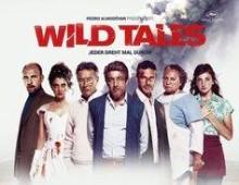 wild_tales_size_400