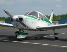 1965-Piper-Cherokee-140-017