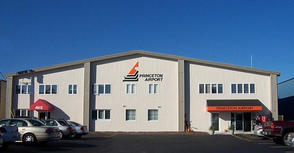 Princeton-Airport-Administration-Building (1)