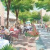 arts-transit-cafe-660-367-B