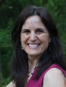 Jane Schwartz, RD - Shop Princeton