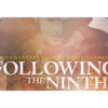 FollowingTheNinth-500x300