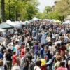 Communiversity-Princeton-NJ