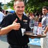 princeton-waiters-race-participant
