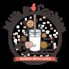 milk-n-cookie-logo
